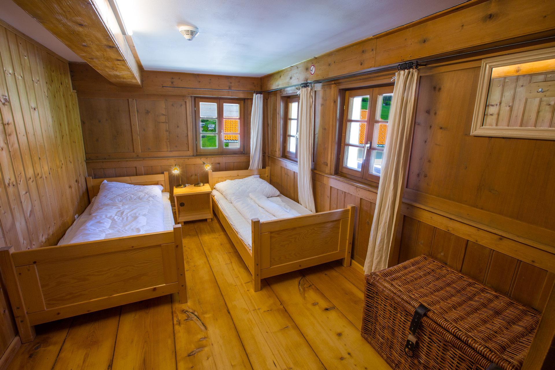 schwarzwald chalet f r 1 34 personen mit sauna schwarzwald chalet scheuermatthof feldberg. Black Bedroom Furniture Sets. Home Design Ideas