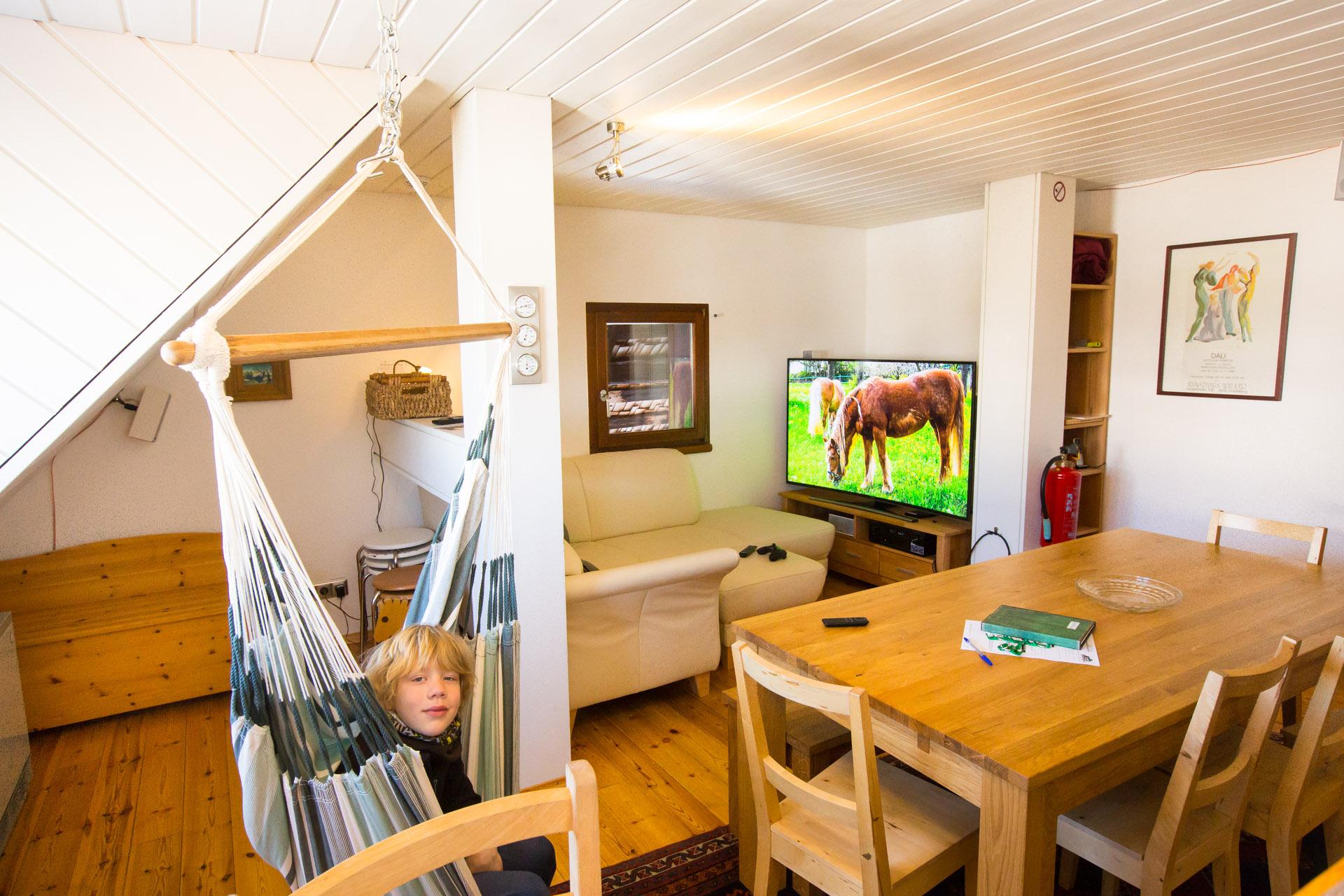 die ferienwohnung im scheuermatthof schwarzwald chalet scheuermatthof feldberg. Black Bedroom Furniture Sets. Home Design Ideas