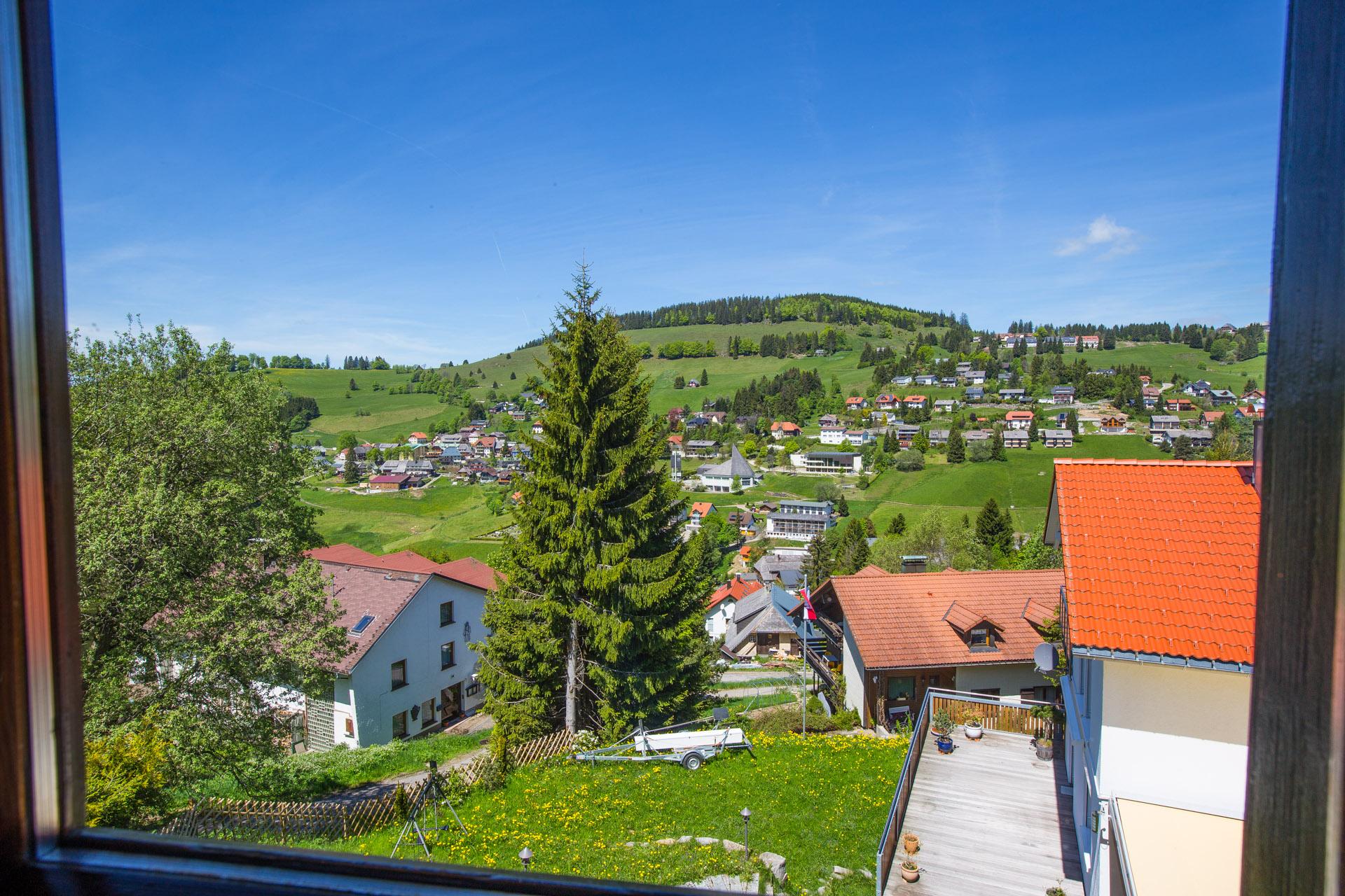 Die ferienwohnung im scheuermatthof schwarzwald chalet for Ferienwohnung im schwarzwald
